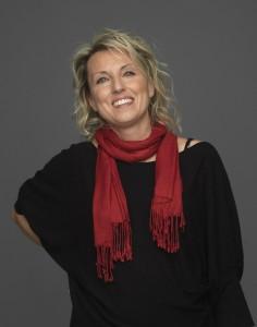 Michela Sartori